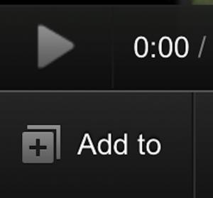 Add a video