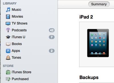iTunes_11_sidebar_showing