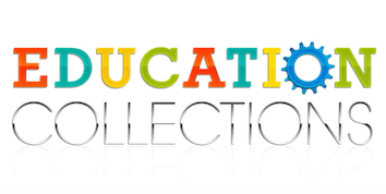 Education collection