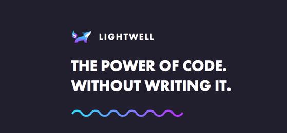 Lightwell image