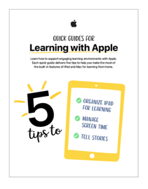 Apple_learning-guide